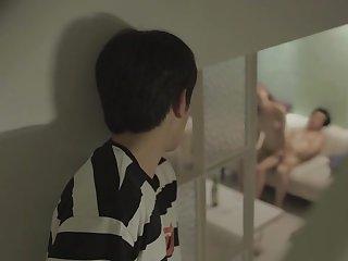 Russian Mom (Korean Movie, 2016)