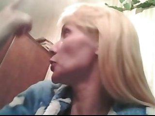 blonde finger cam - bit.docamstoday.avi