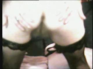 russian girl masturbated on web cam 11