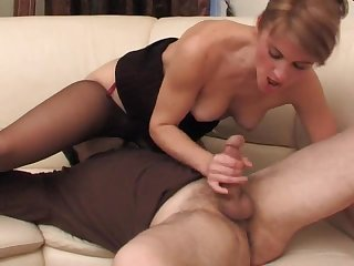 russian mature martha 69