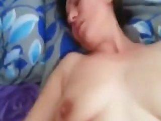 zhenu v anal