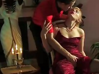 Bored Russian Wives Cheating 07