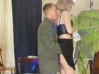 Russian Mature 234