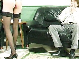 Russian Mature 158